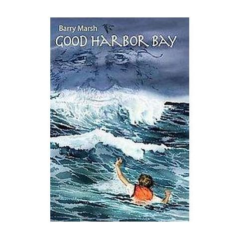 Good Harbor Bay (Hardcover)