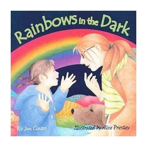 Rainbows in the Dark (Hardcover)
