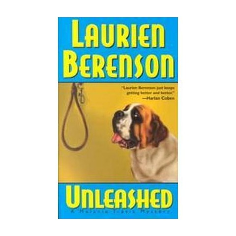 Unleashed (Reprint) (Paperback)