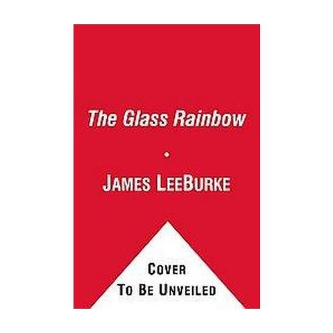 The Glass Rainbow (Abridged) (Compact Disc)