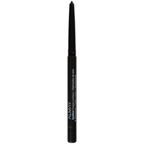 Almay Intense i-Color Eyeliner
