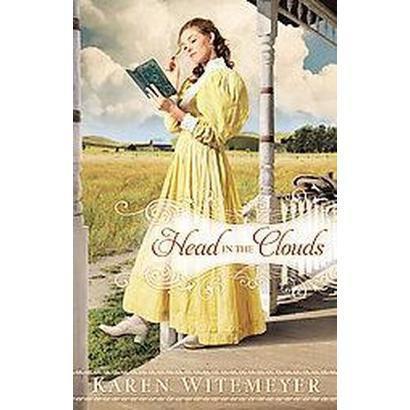 Head in the Clouds (Original) (Paperback)