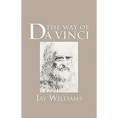 Way of Da Vinci (Paperback)