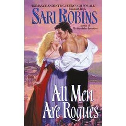 All Men Are Rogues (07)