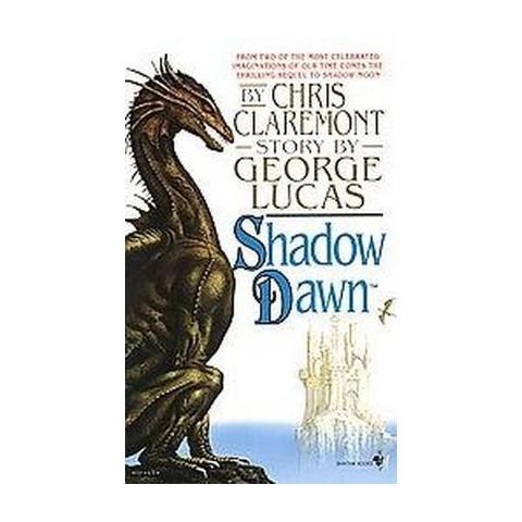 Shadow Dawn (Reprint) (Paperback)