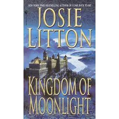 Kingdom of Moonlight (Paperback)