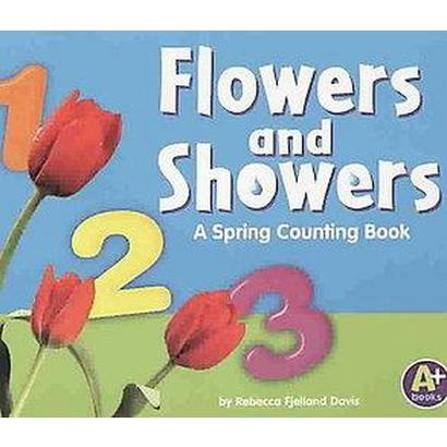 Flowers And Showers (Paperback)