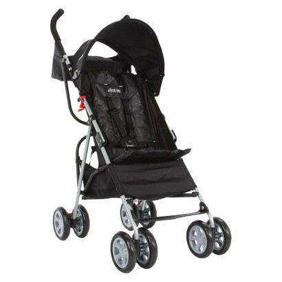 The First Years Jet Lightweight Stroller
