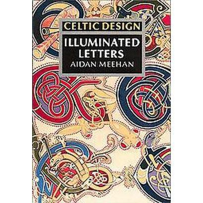 Celtic Design (Paperback)