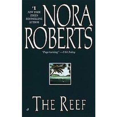 The Reef (Reissue) (Paperback)