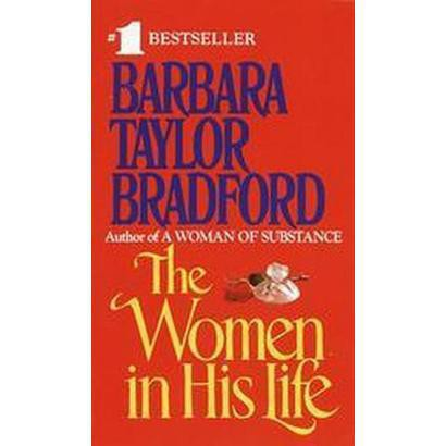 Women in His Life (Reissue) (Paperback)