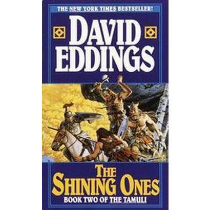 The Shining Ones (Reprint) (Paperback)
