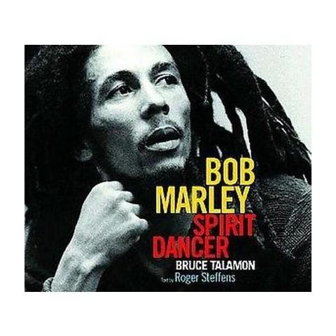 Bob Marley (Reissue) (Paperback)