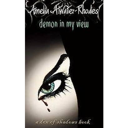 Demon in My View (Reprint) (Paperback)