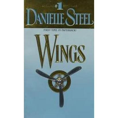 Wings (Reprint) (Paperback)