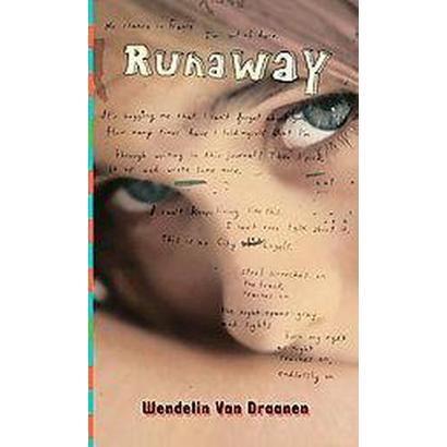 Runaway (Paperback)