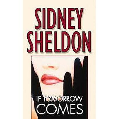 If Tomorrow Comes (Reissue) (Paperback)
