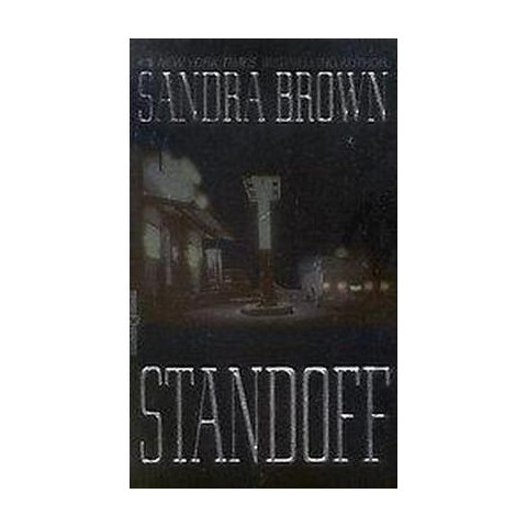 Standoff (Reprint) (Paperback)