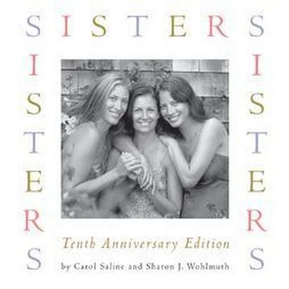 Sisters (Anniversary) (Hardcover)