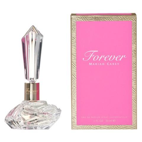 Women's Forever by Mariah Carey Eau De Parfum - 1 oz