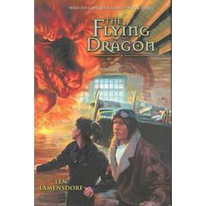 The Flying Dragon (Hardcover)