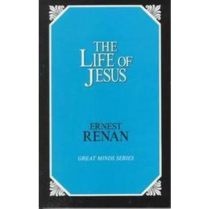 The Life of Jesus (Paperback)