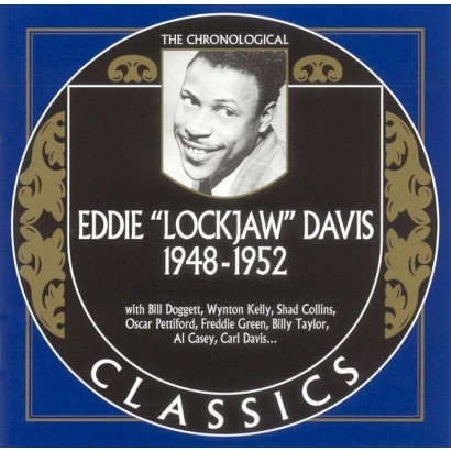 1948-1952 (Greatest Hits)