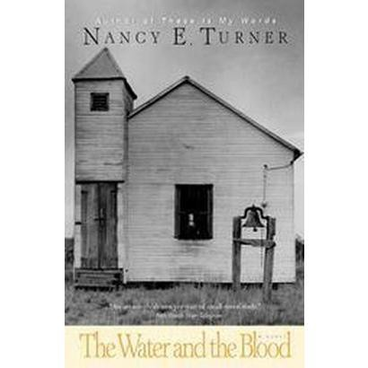 The Water and the Blood (Reprint) (Paperback)