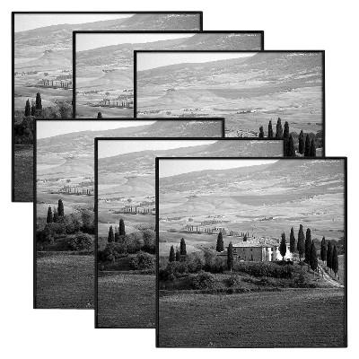 Format Frame 6 Pack - 8x8