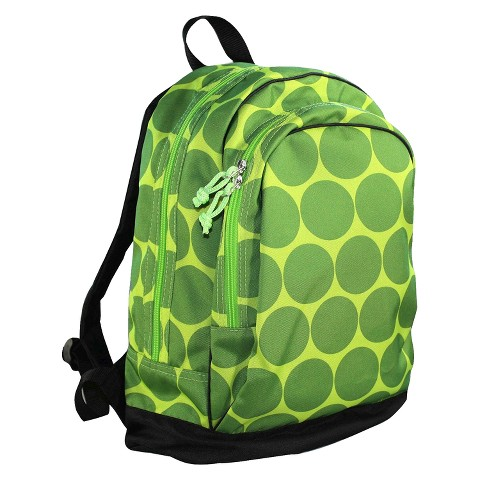 Wildkin Sidekick Backpack