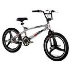 "Razor Boys Quick Spin BMX Bike - 20"""
