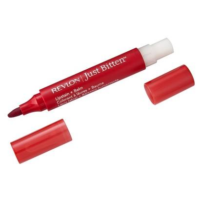 Revlon Just Bitten Lipstain