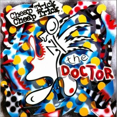 Doctor (Bonus Track)