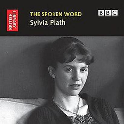 The Spoken Word (Compact Disc)