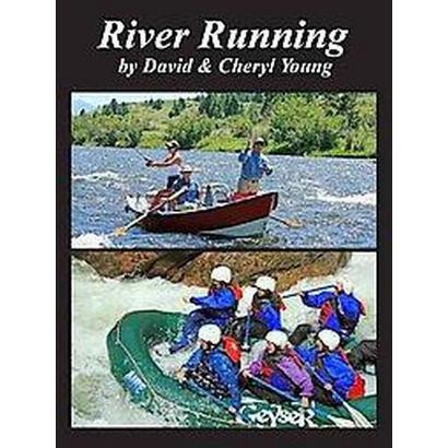 River Running (Hardcover)