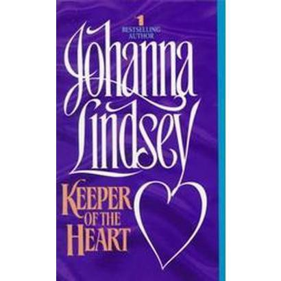 Keeper of the Heart (Reissue) (Paperback)