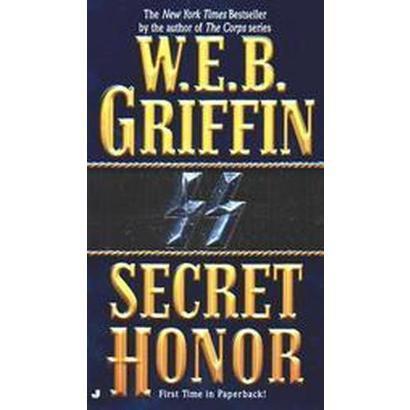 Secret Honor (Reissue) (Paperback)