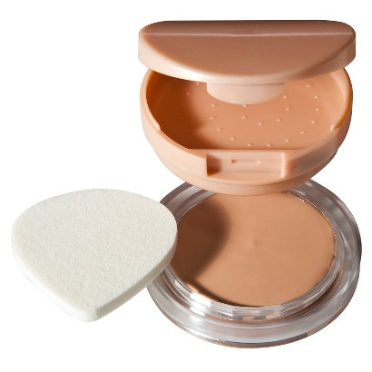 Maybelline® Dream Smooth Mousse™