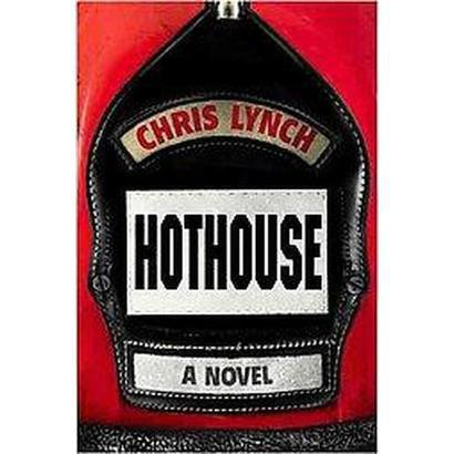 Hothouse (Hardcover)
