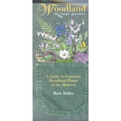 Woodland in Your Pocket (Pamphlet)