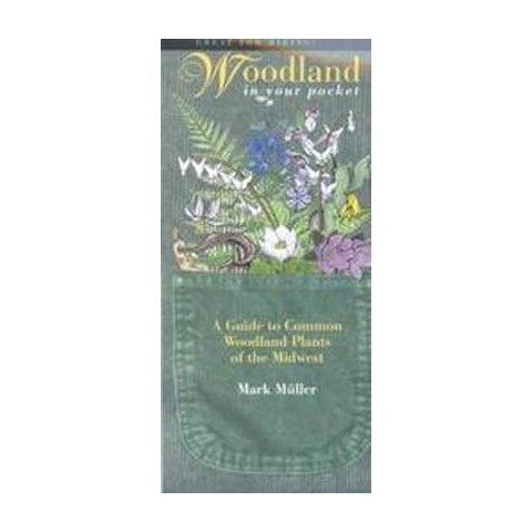 Woodland in Your Pocket (Pamphlet)