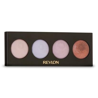 Revlon Illuminance Creme Shadows