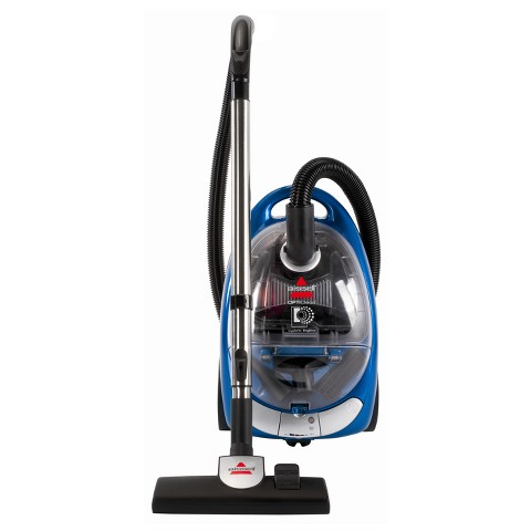 BISSELL® OPTIClean Cyclonic Bagless Canister Vacuum - 66T61