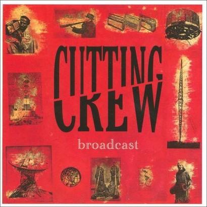 Broadcast (Bonus Tracks)