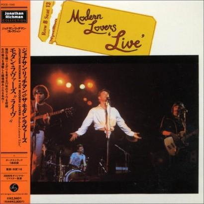 Live (Bonus Track)