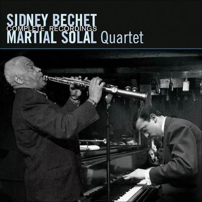 Complete Recordings (Essential Jazz)