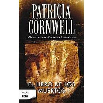 El libro de los muertos/ Book of the Dead (Translation) (Paperback)