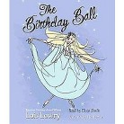 The Birthday Ball (Unabridged) (Compact Disc)