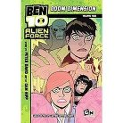 Ben 10 Alien Force 2 ( Ben 10 Alien Force) (Paperback)