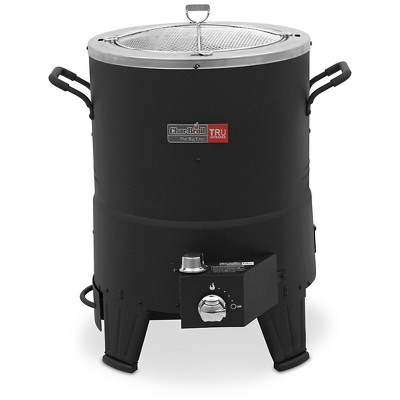 Char-Broil® TRU-Infrared™ Big Easy® Oil-less Turkey Fryer